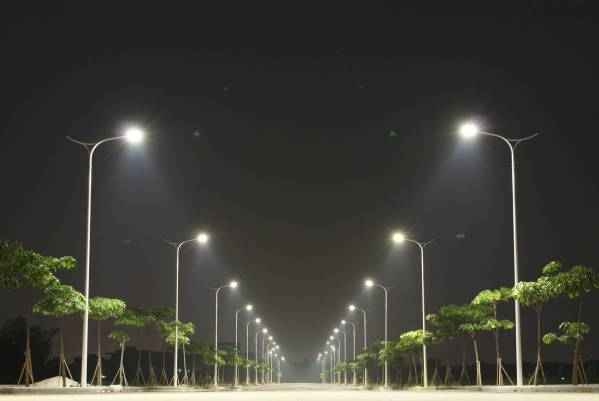 led-lighting-fixtures-light-light-bulbs-lighting-design-marvellous-led-street-lights-europe-led-street-lights-hyderabadled-street-lights-hounslowled-street-lights-housingled-street-light