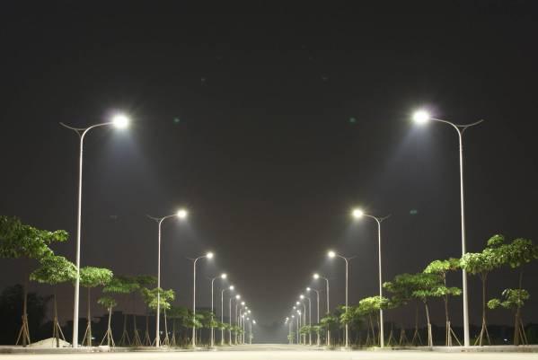 led-lighting-fixtures-light-light-bulbs-lighting-design-marvellous-led-street-lights-europe-led-street-lights-hyderabadled-street-lights-hounslowled-street-lights-housingled-street-light