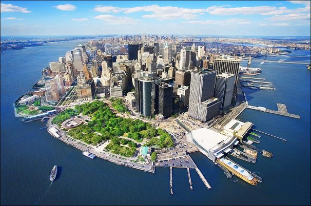aerial-lower-manhattan-new-york-city-photo-print-6