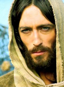 Jesus-Pictures-4