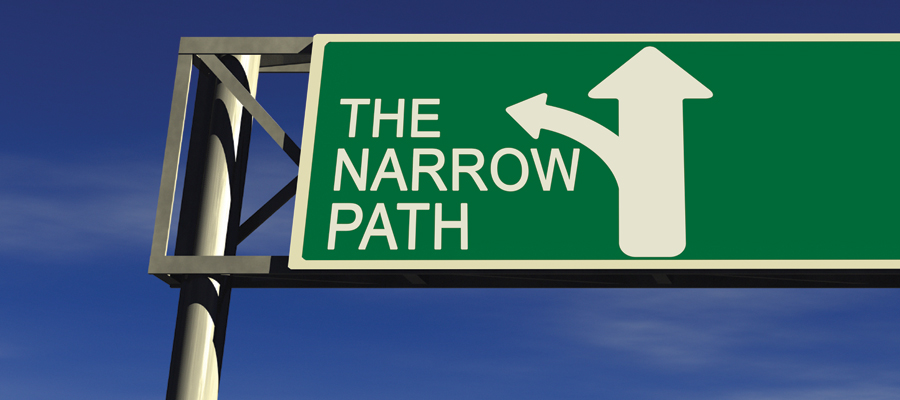 wide-and-narrow-clipart