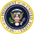 600px-seal_of_the_president_of_the_unites_states_of_america-svg
