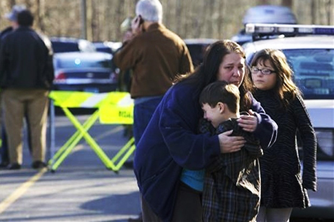 connecticut-school-shooting-elite-daily-1