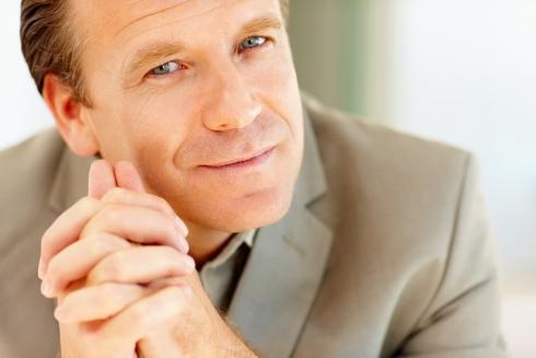 bigstock_Happy_Mature_Business_Man_Smil_5948926