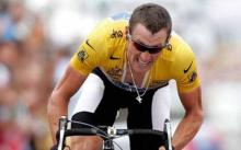 lance_armstrong_1213006c