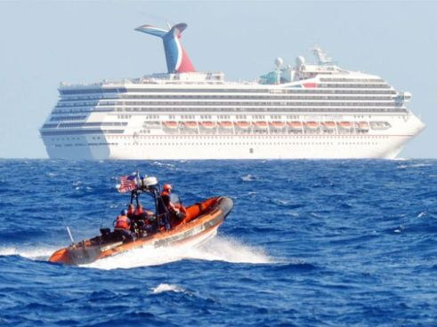 disabled-carnival-triumph-cruise-ship-now-being-towed-to-alabama