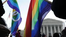 0326-gay-marriage_small