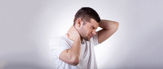 tips-for-improving-neck-pain