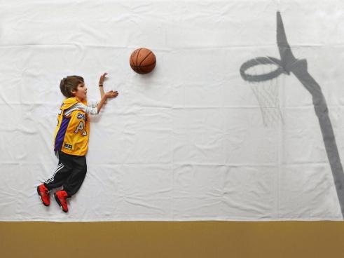 kid-basketball