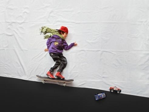 kid-skateboard