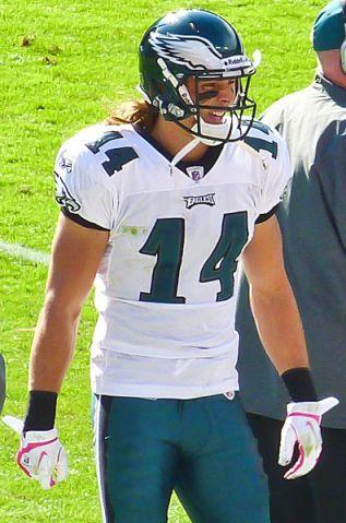 396px-Riley_Cooper_Eagles_vs_Redskins
