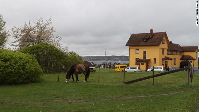 120522052922-bastoy-prison-norway-scene-story-top