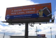article-billboard-0904