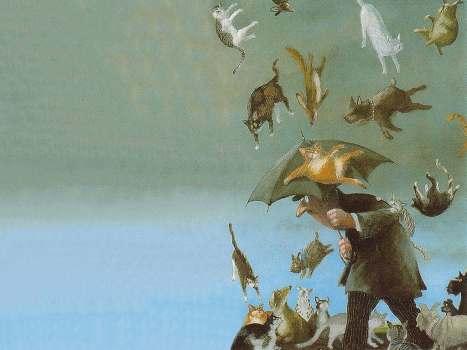 raining-cats-dogs