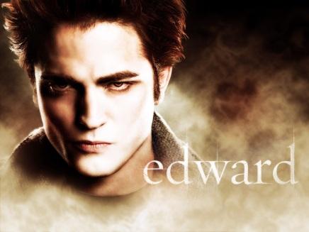 Edward-twilight-movie-7888952-1024-768