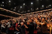 audience-applause