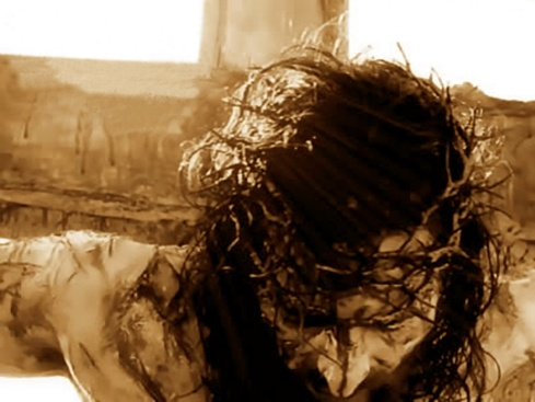 Jesus-on-the-Cross-John-3-16-