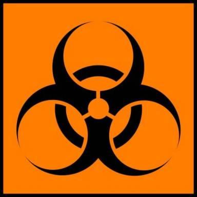 871477-biohazard