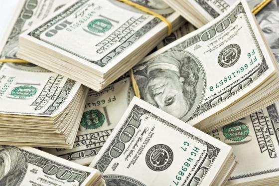 money-100s