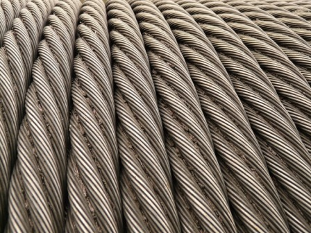 steel-cable-641_640
