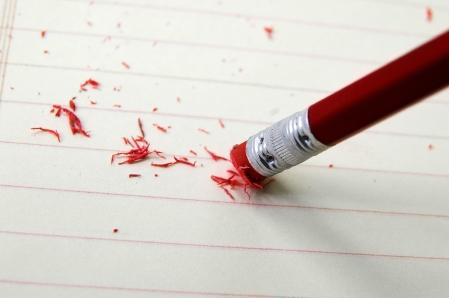 close-up-of-a-pencil-eraser_shutterstock_55561411