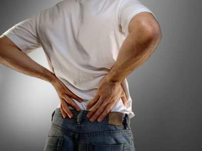 cycling-and-back-pain
