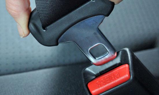 seat-belts