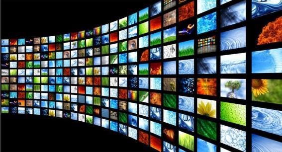 TV-screen-wall