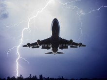 cn_image.size.airplane-turbulence-lightning