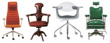office-chair-taxonomy-row