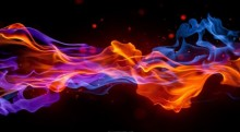 abstract-waves-fire-wallpaper-smoke-goodwp-month-470x260