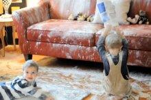 flour-kids