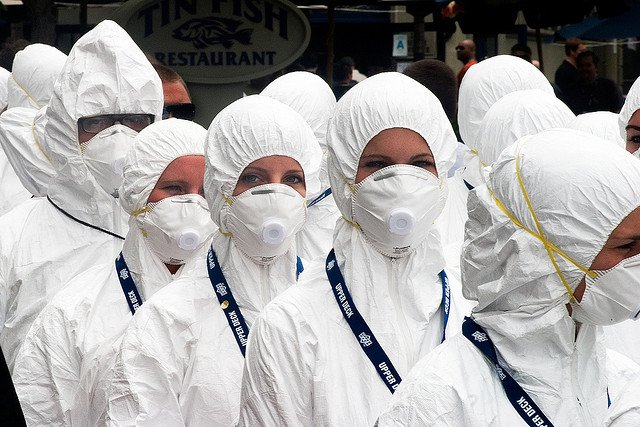 Ebola-Starts-Quarantine-in-Boston