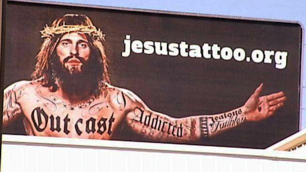 abc_kamc_jesus_tattoos_ll_131009_16x9_608