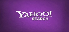 yahoo-search-featured