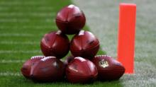 nfl-examines-deflate-gate-claims-136395566056803901-150120061703