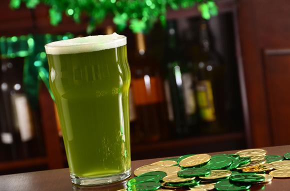 st-patricks-day-beer_1424875003