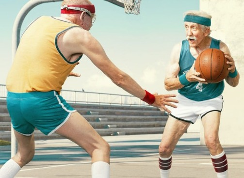 Old-People-Playing-Basketball-Photography_1