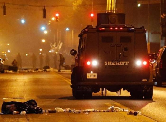 baltimore-armored-vehicle