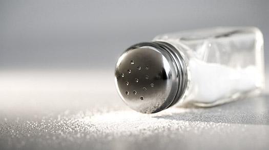 salt_0310