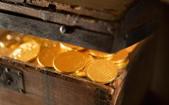 treasure-chest-ftr