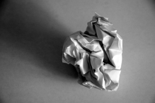 small-crumpled-paper
