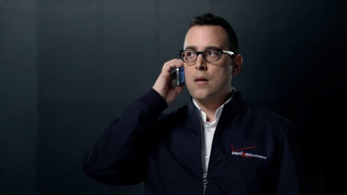 Verizon-iPhone-4-Can-You-Hear-Me-Now-guy