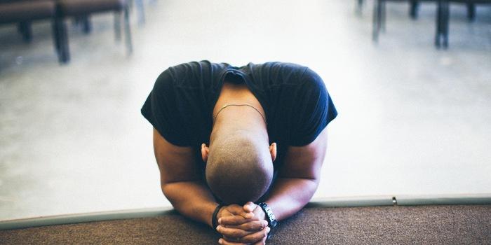 635860656843716557-1755530765_Prayer