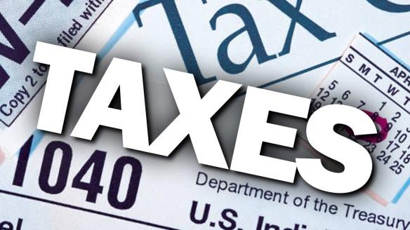 Taxes65