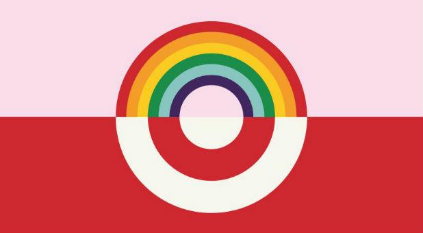 Target-Rainbow-Logo