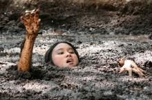 quicksand2a