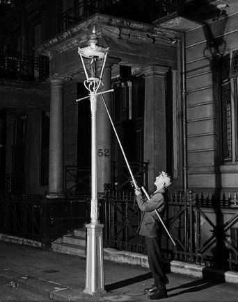 gas_lamplighter-jpg-580x435_q85