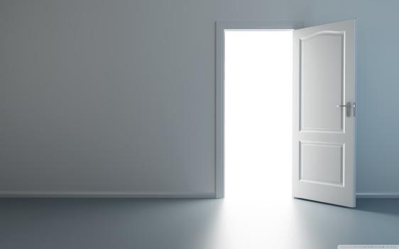 open-door-best-design-ideas-4