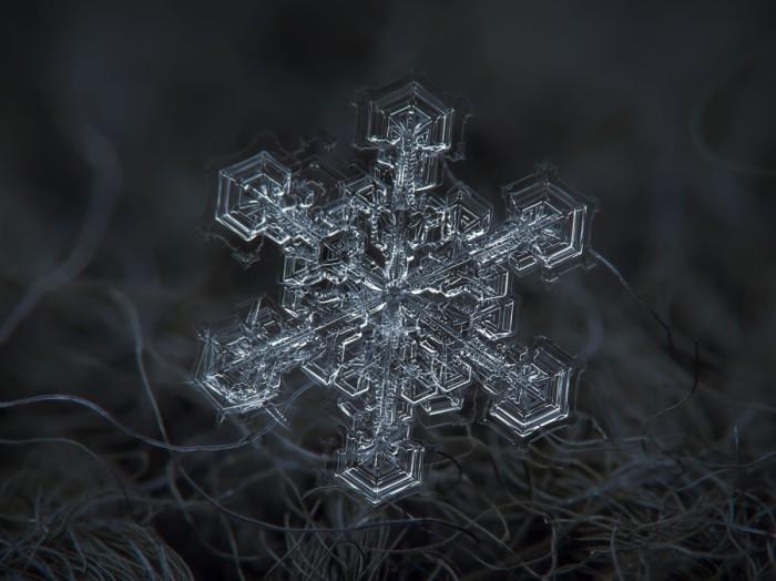 o-snow-900-1